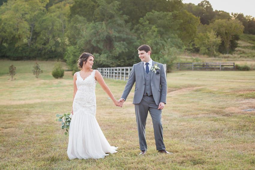 Ravenswood-Mansion-Wedding-Mia-and-Greg-0290.jpg