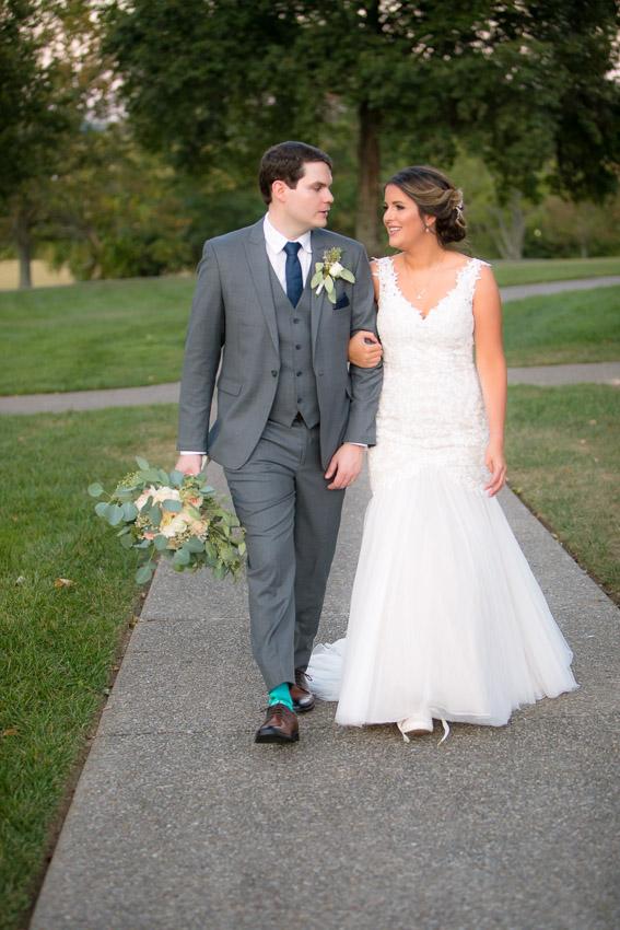 Ravenswood-Mansion-Wedding-Mia-and-Greg-0273.jpg