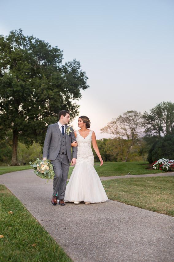 Ravenswood-Mansion-Wedding-Mia-and-Greg-0272.jpg
