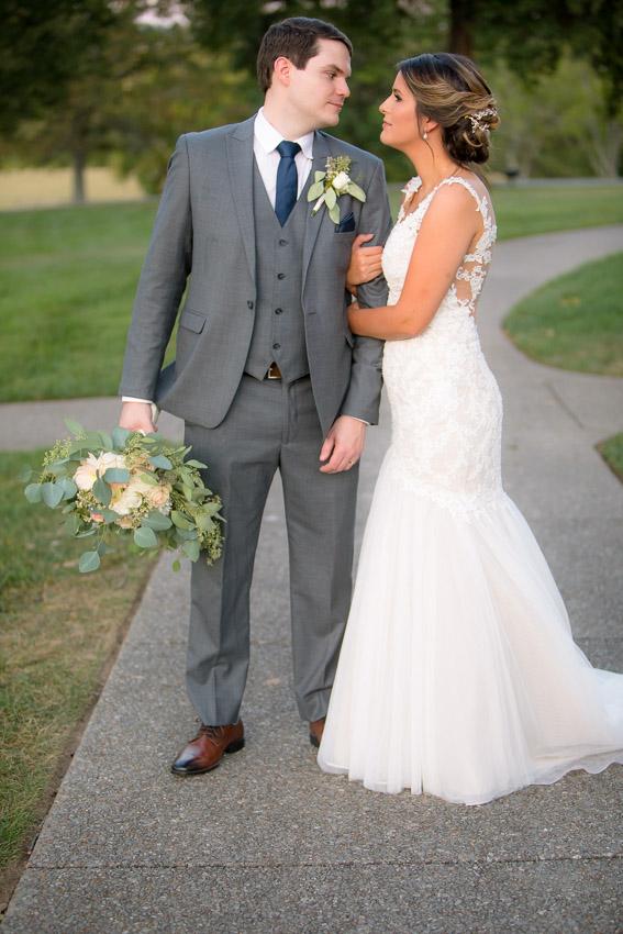 Ravenswood-Mansion-Wedding-Mia-and-Greg-0270.jpg