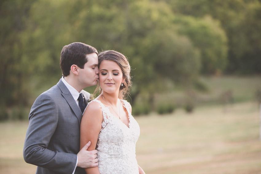 Ravenswood-Mansion-Wedding-Mia-and-Greg-0279.jpg