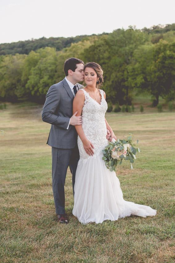 Ravenswood-Mansion-Wedding-Mia-and-Greg-0278.jpg