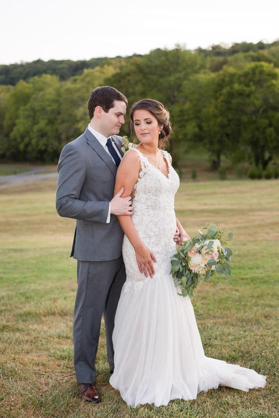 Ravenswood-Mansion-Wedding-Mia-and-Greg-0276.jpg