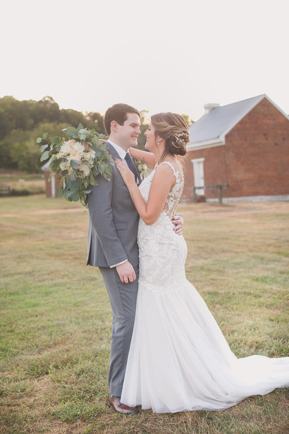 Ravenswood-Mansion-Wedding-Mia-and-Greg-0280.jpg