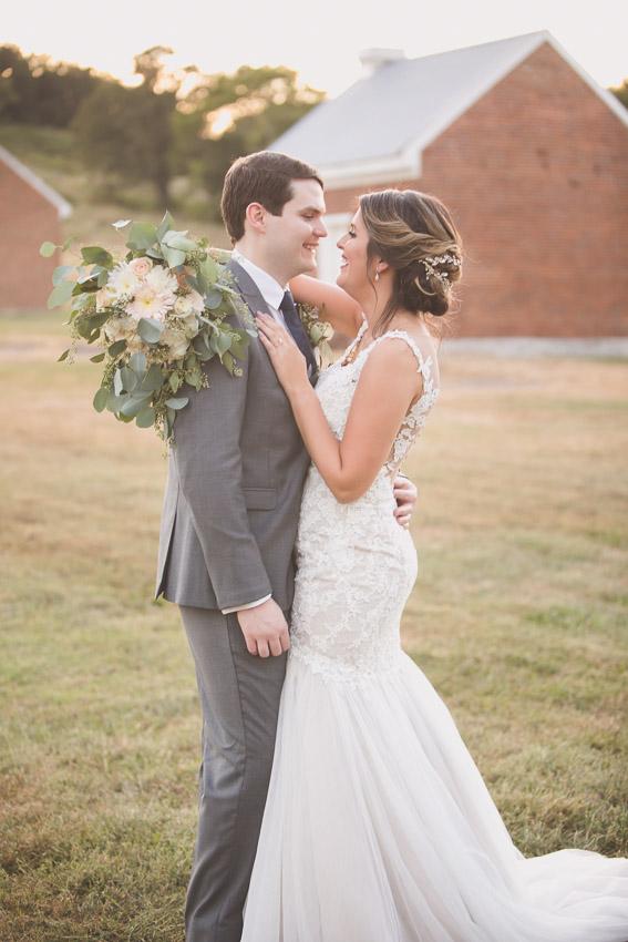 Ravenswood-Mansion-Wedding-Mia-and-Greg-0281.jpg