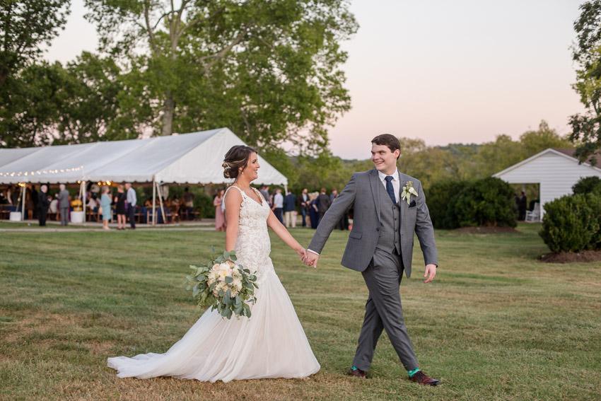 Ravenswood-Mansion-Wedding-Mia-and-Greg-0286.jpg
