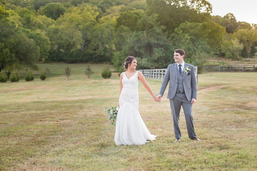 Ravenswood-Mansion-Wedding-Mia-and-Greg-0291.jpg