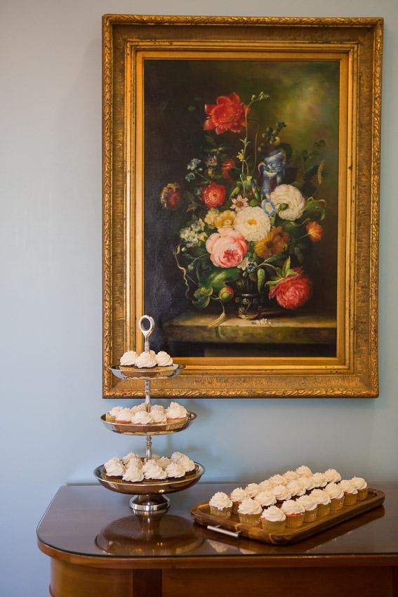 Ravenswood-Mansion-Wedding-Mia-and-Greg-0106.jpg