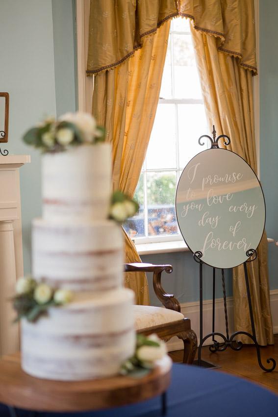 Ravenswood-Mansion-Wedding-Mia-and-Greg-0104.jpg