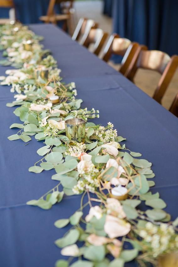 Ravenswood-Mansion-Wedding-Mia-and-Greg-0215.jpg