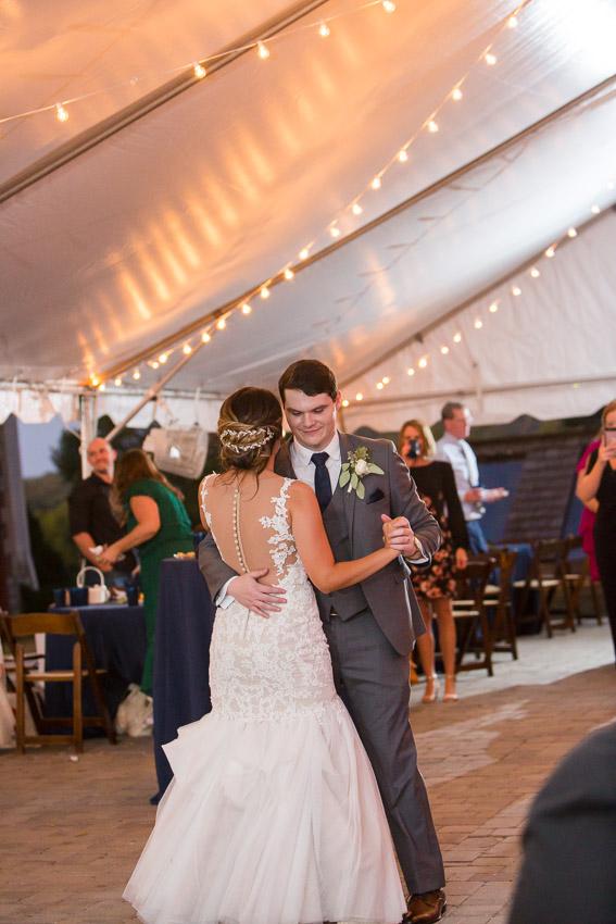 Ravenswood-Mansion-Wedding-Mia-and-Greg-0295.jpg