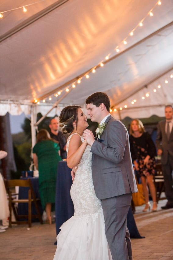 Ravenswood-Mansion-Wedding-Mia-and-Greg-0294.jpg