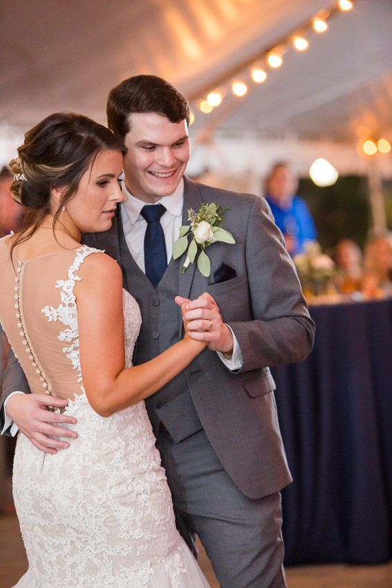 Ravenswood-Mansion-Wedding-Mia-and-Greg-0293.jpg
