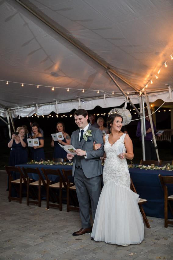 Ravenswood-Mansion-Wedding-Mia-and-Greg-0299.jpg