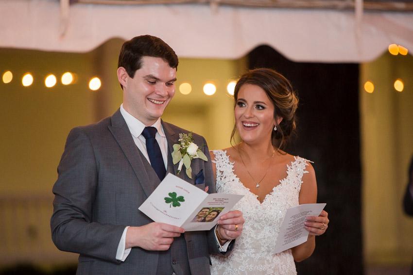 Ravenswood-Mansion-Wedding-Mia-and-Greg-0300.jpg