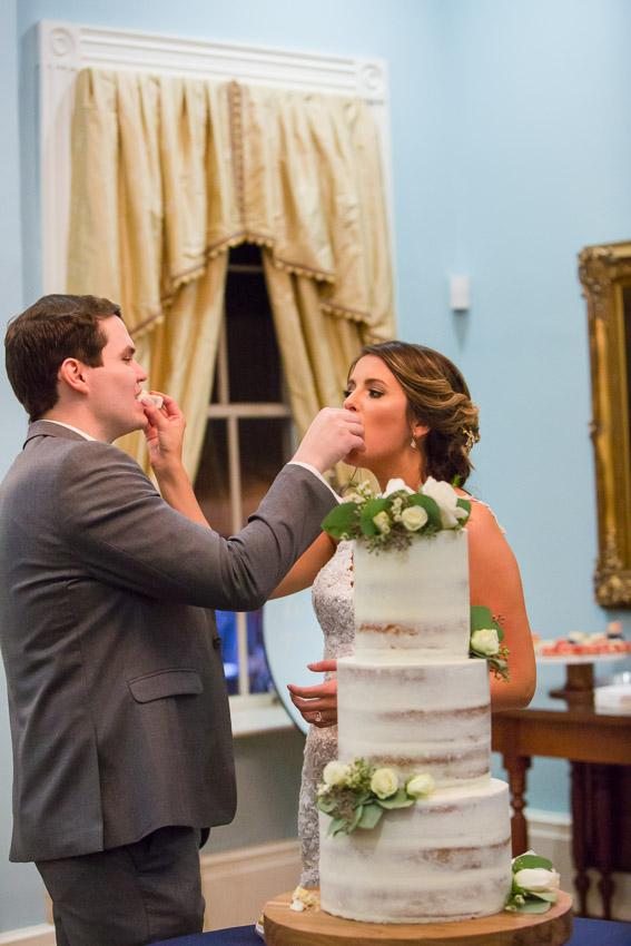 Ravenswood-Mansion-Wedding-Mia-and-Greg-0309.jpg