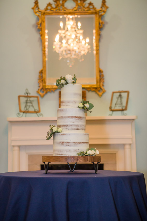 Ravenswood-Mansion-Wedding-Mia-and-Greg-0307.jpg