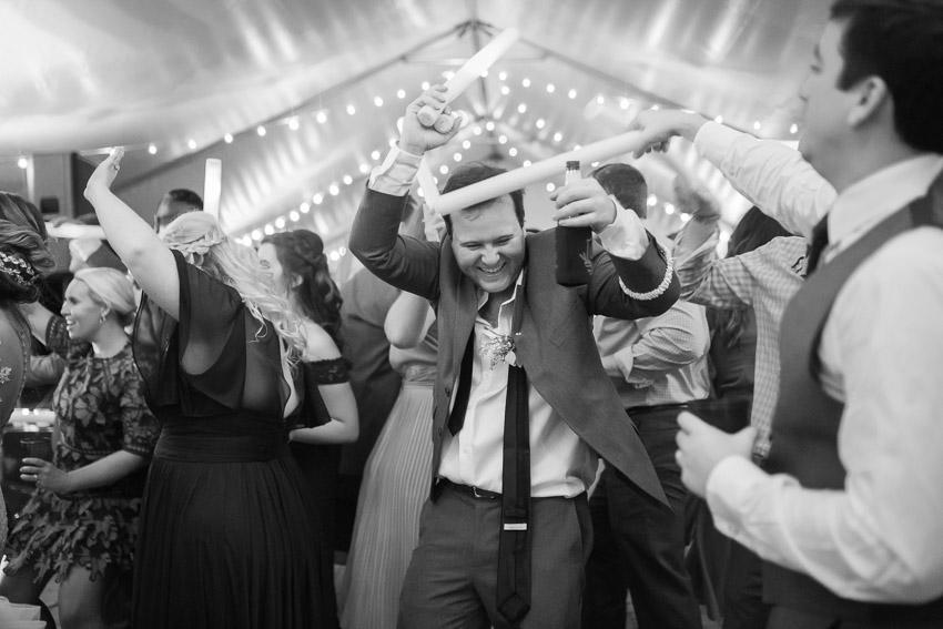 Ravenswood-Mansion-Wedding-Mia-and-Greg-0318.jpg