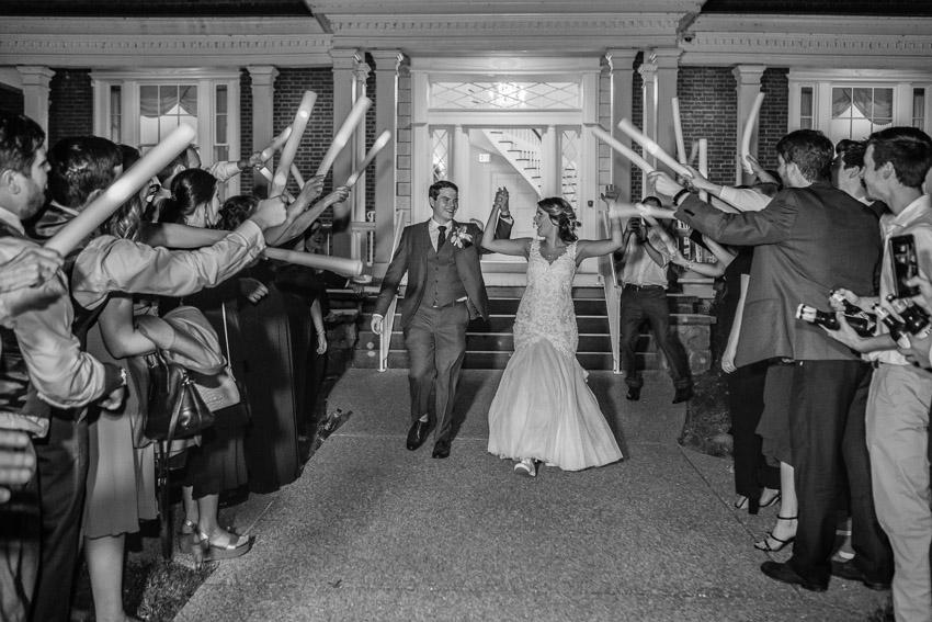 Ravenswood-Mansion-Wedding-Mia-and-Greg-0321.jpg