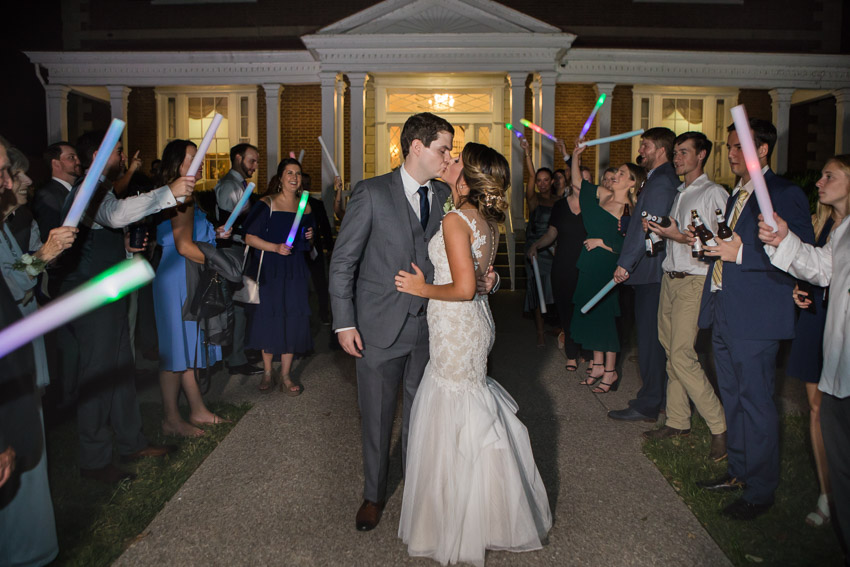 Ravenswood-Mansion-Wedding-Mia-and-Greg-0322.jpg