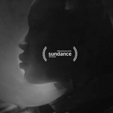 FILM SOUND -