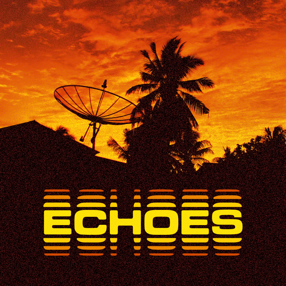 em_echoes_cover_R1_B.png