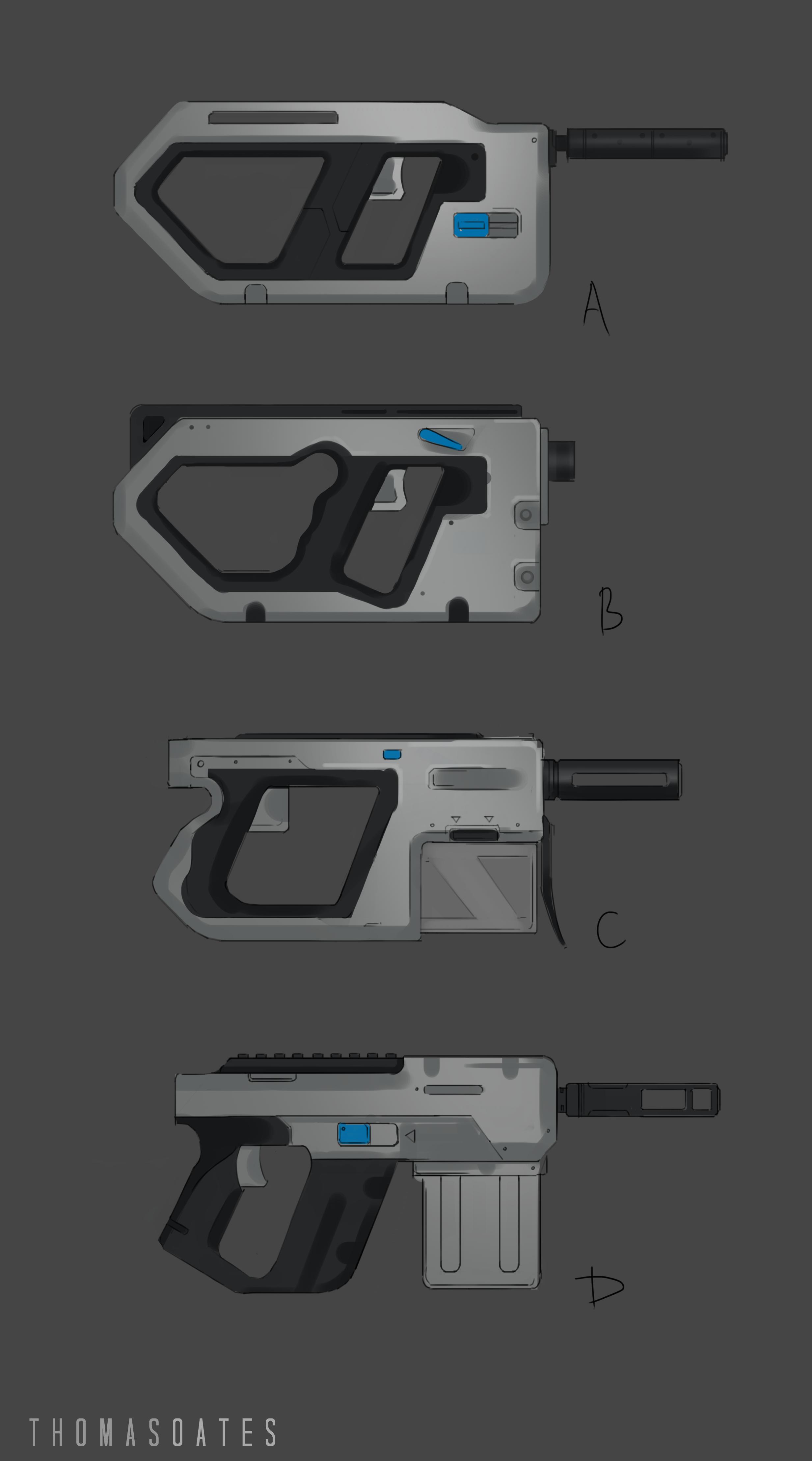 gun thumbnails_Pistol_0001.png