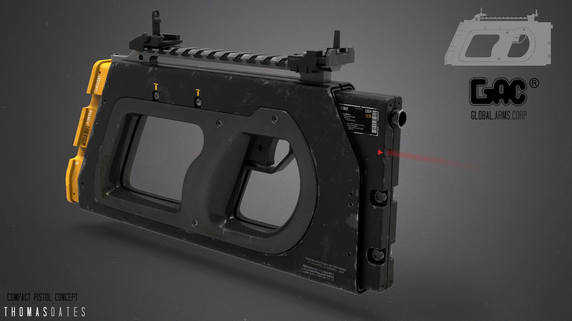 Pistol_0003.png