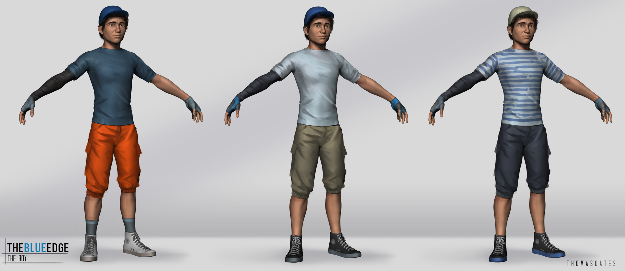 Body_0002.png