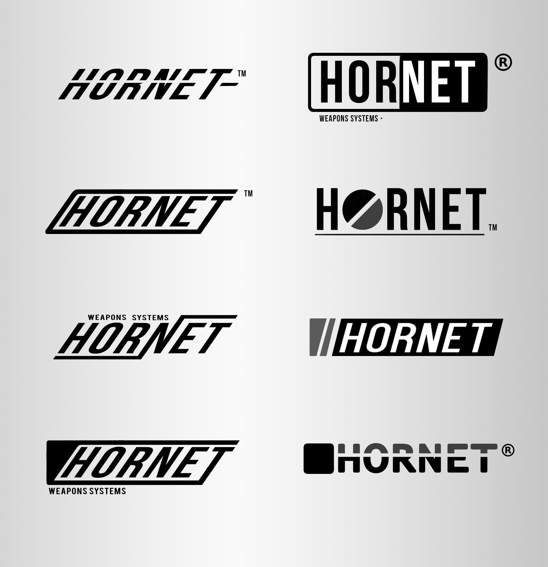 Hornet_logos.png