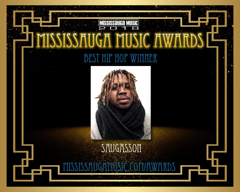 Hip Hop Winner 2018.jpg