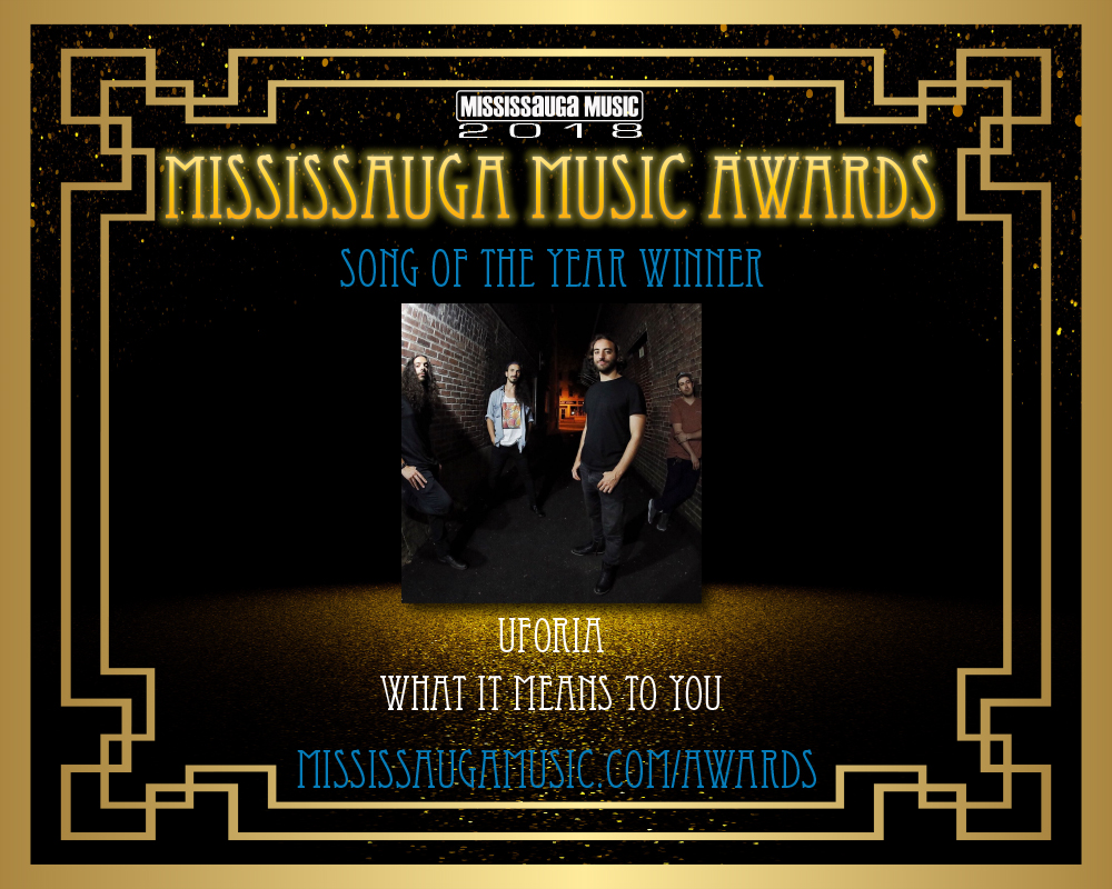 Song of the Year Winner 2018.jpg