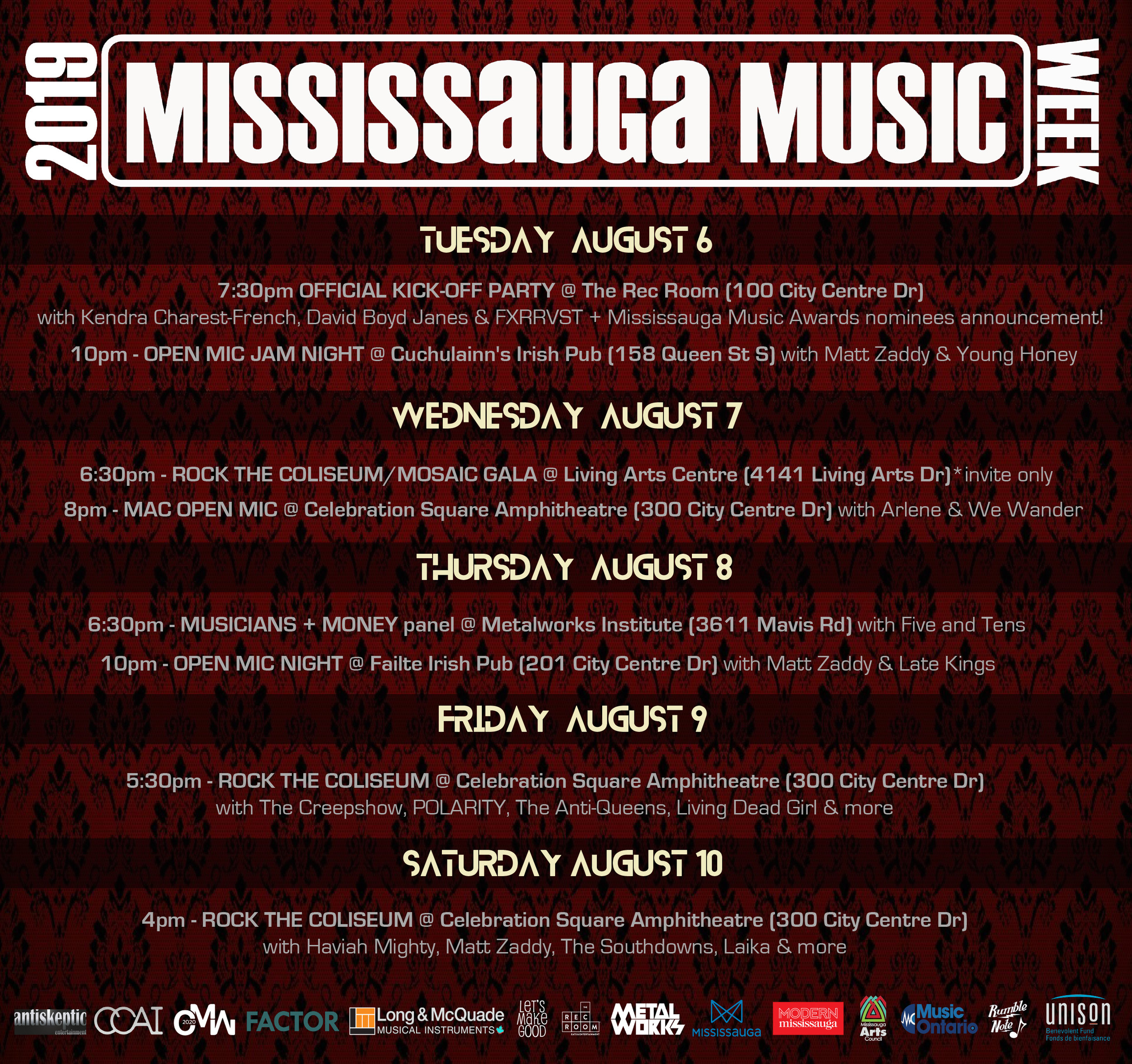 Mississauga Music Week online.jpg