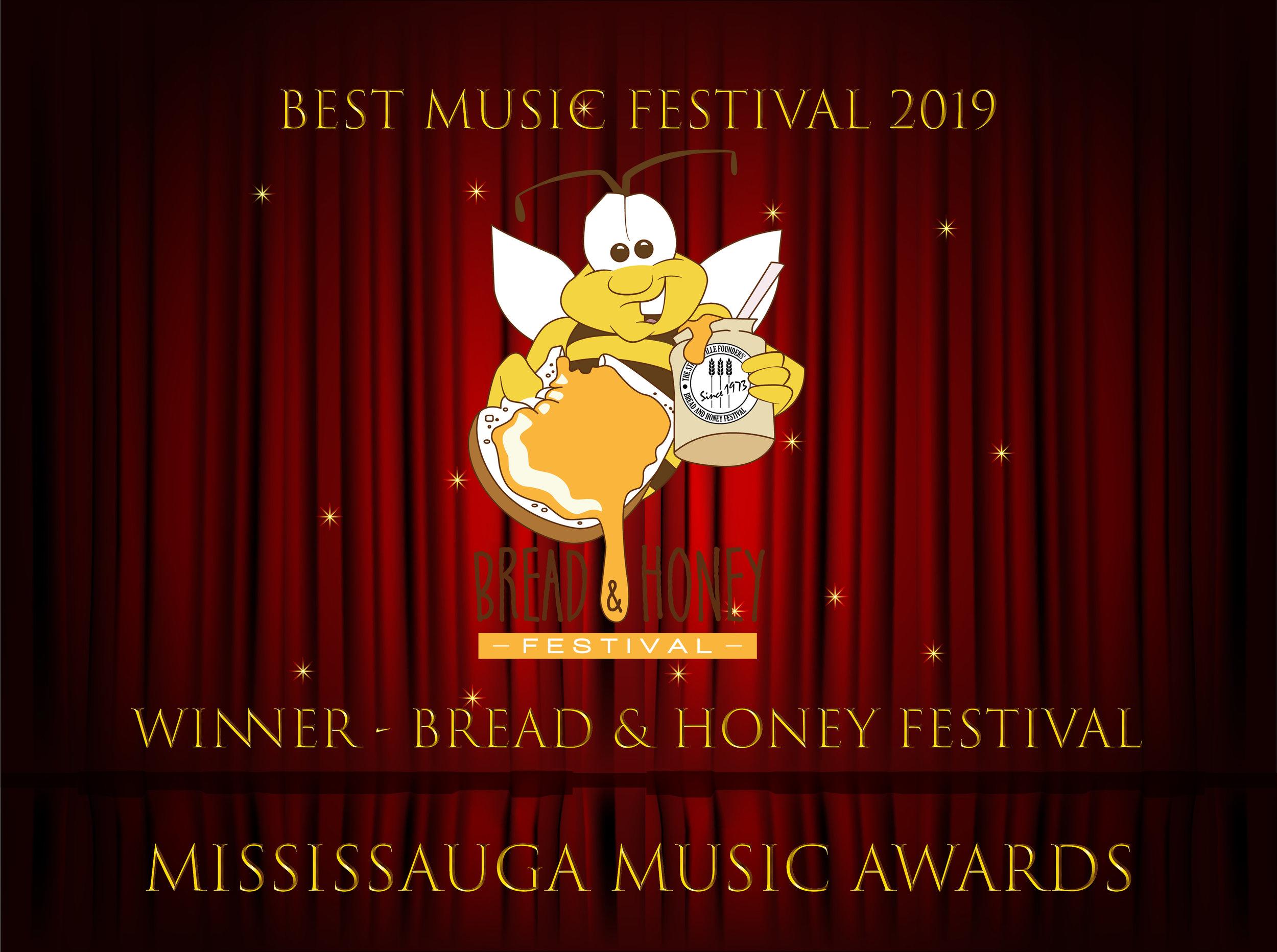 2 festival - winner.jpg