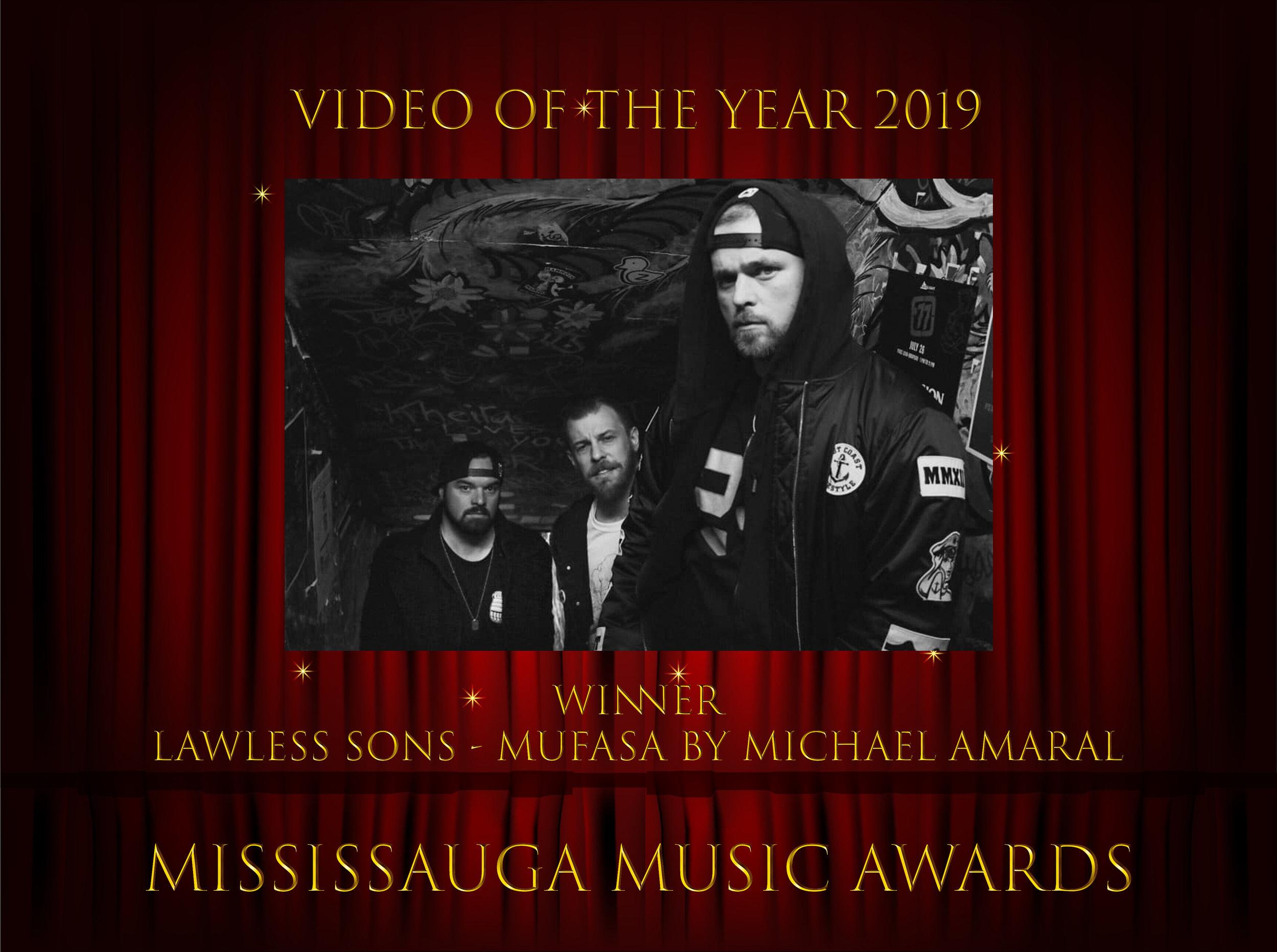 4 video - winner.jpg