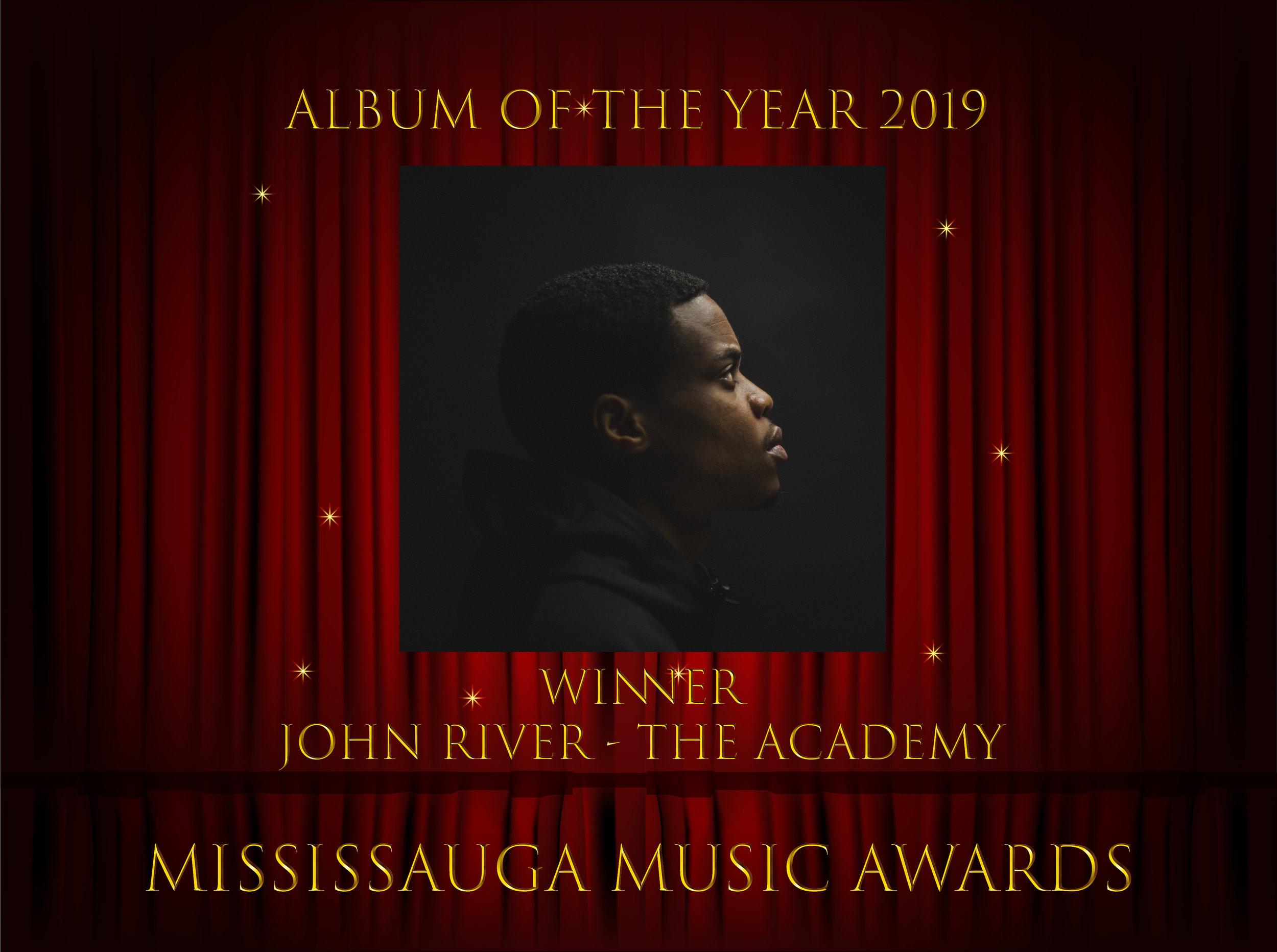 5 album - winner.jpg