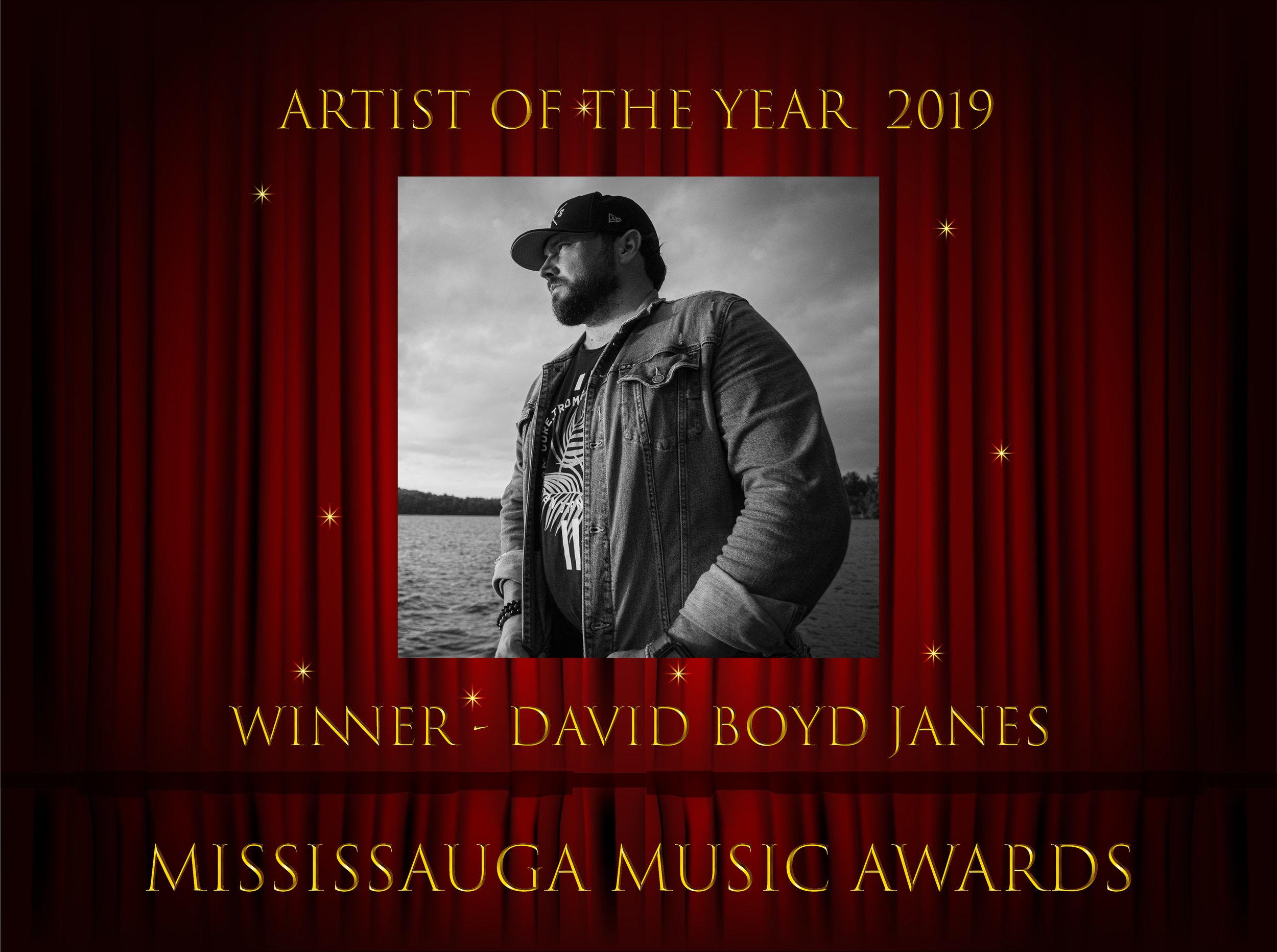 8 artist - winner.jpg