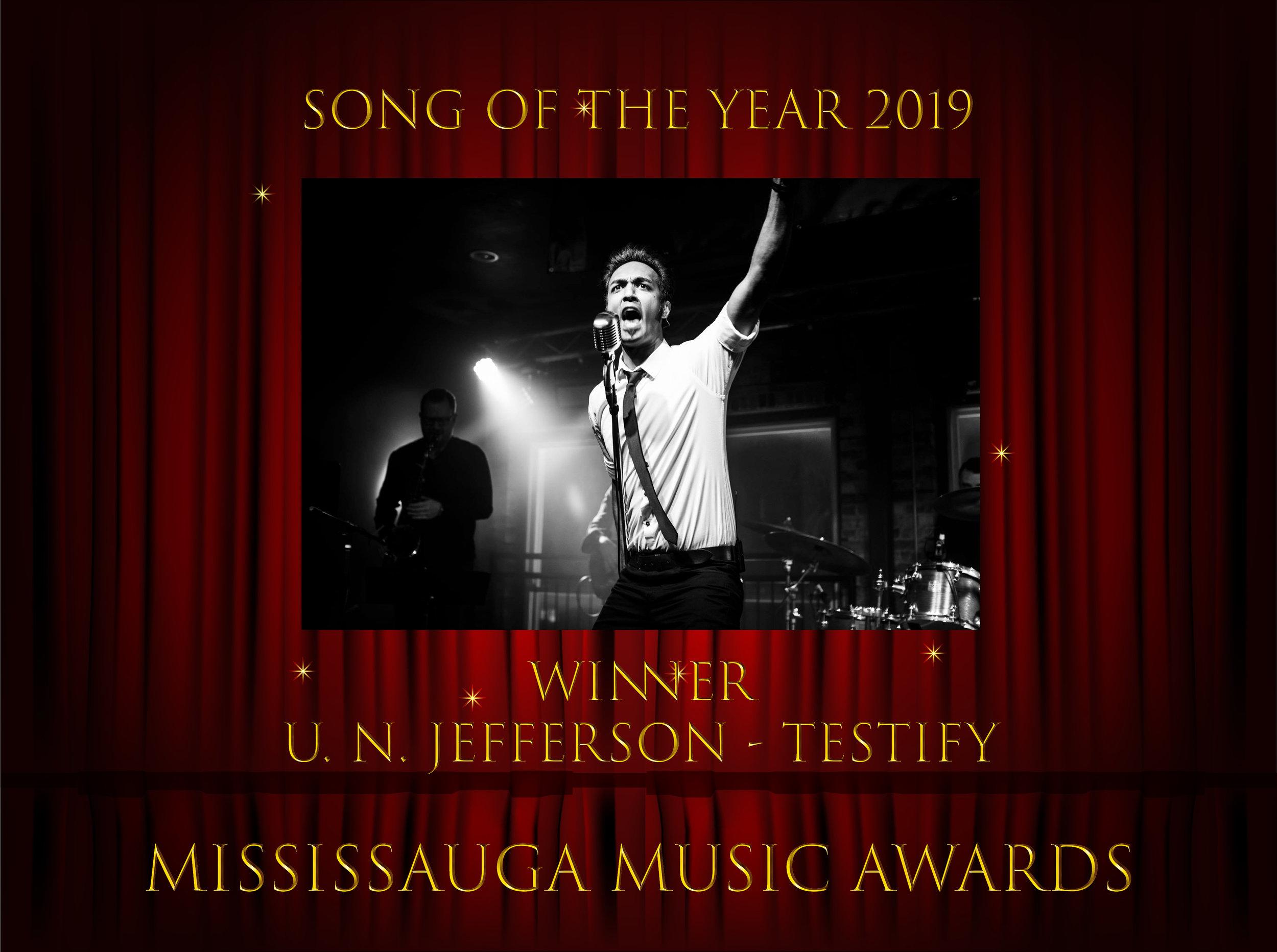 9 song - winner.jpg