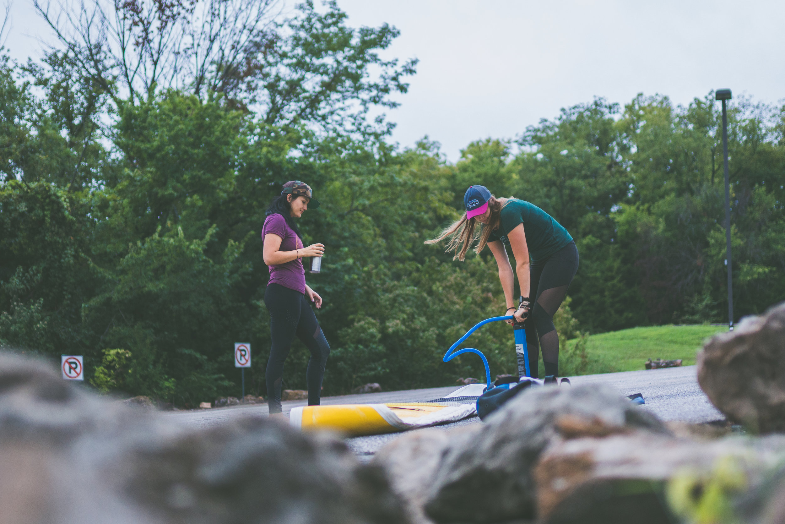 KOC Paddleboarding Yoga-15.jpg