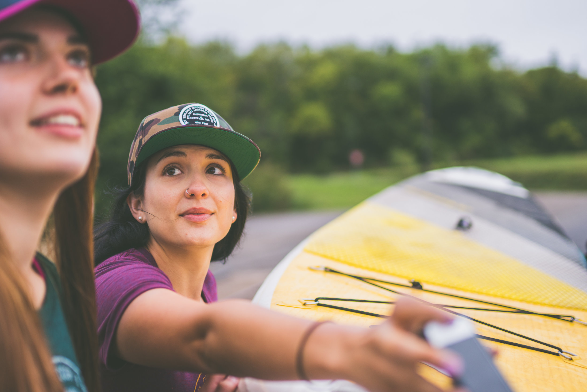 KOC Paddleboarding Yoga-28.jpg