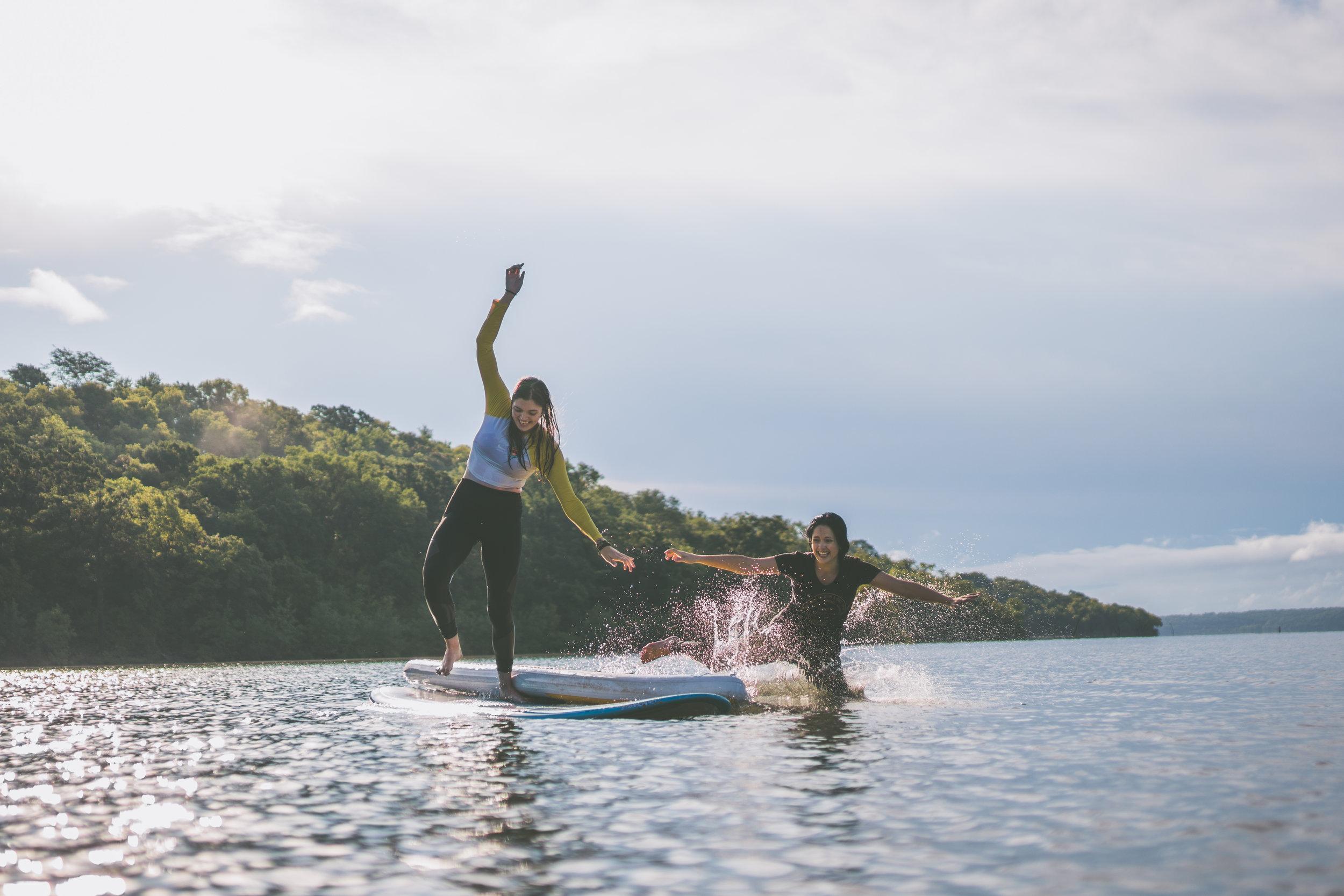KOC Paddleboarding Yoga-74.jpg
