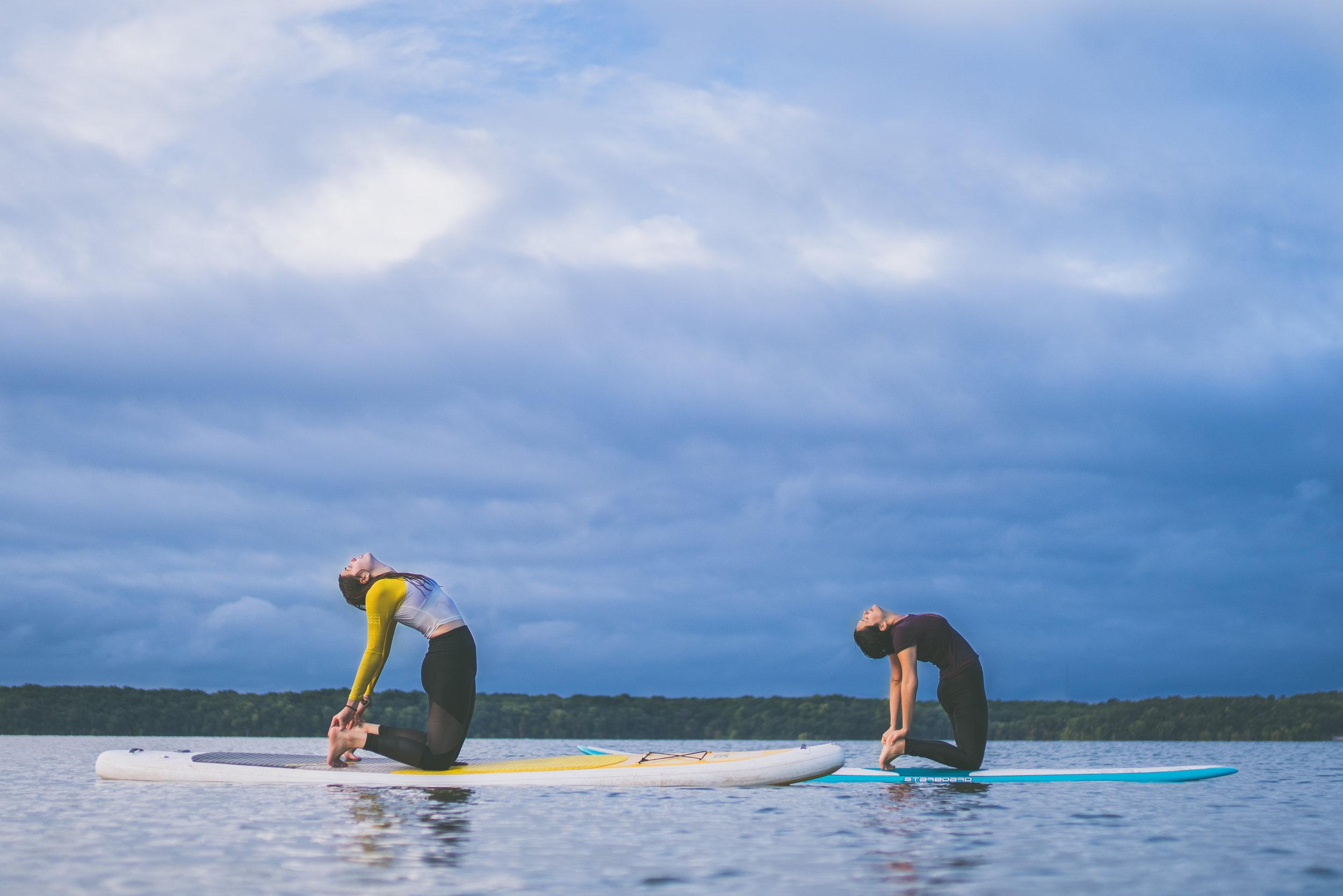 KOC Paddleboarding Yoga-56.jpg