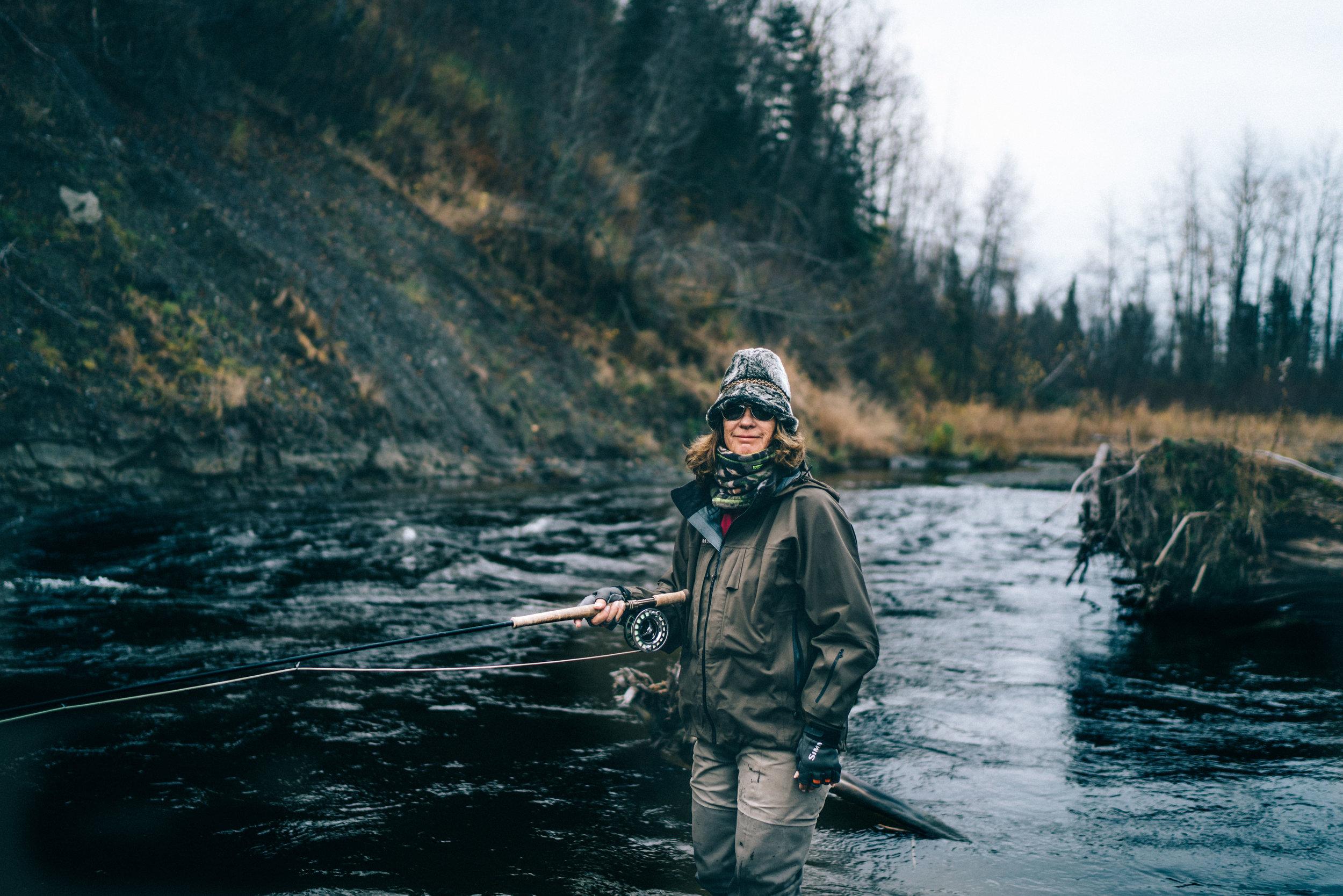 KOC-Kristen-Alaska-web.jpg