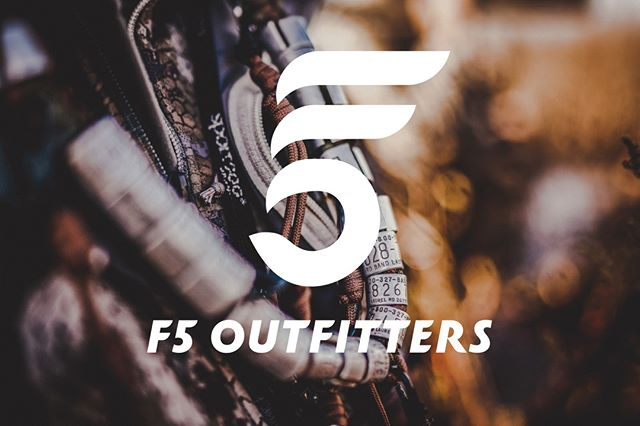 Check out the new logo we did for our friends at F5 Outfitters. Getting us in the mood for some hunting!⁠ ⁠ #kansasoutdoorcorps #ks #logo #logodesign #waterfowlhunting #duckhunting #hunting #waterfowl ⁠ ⁠#branding #graphicdesign #design #outdoors