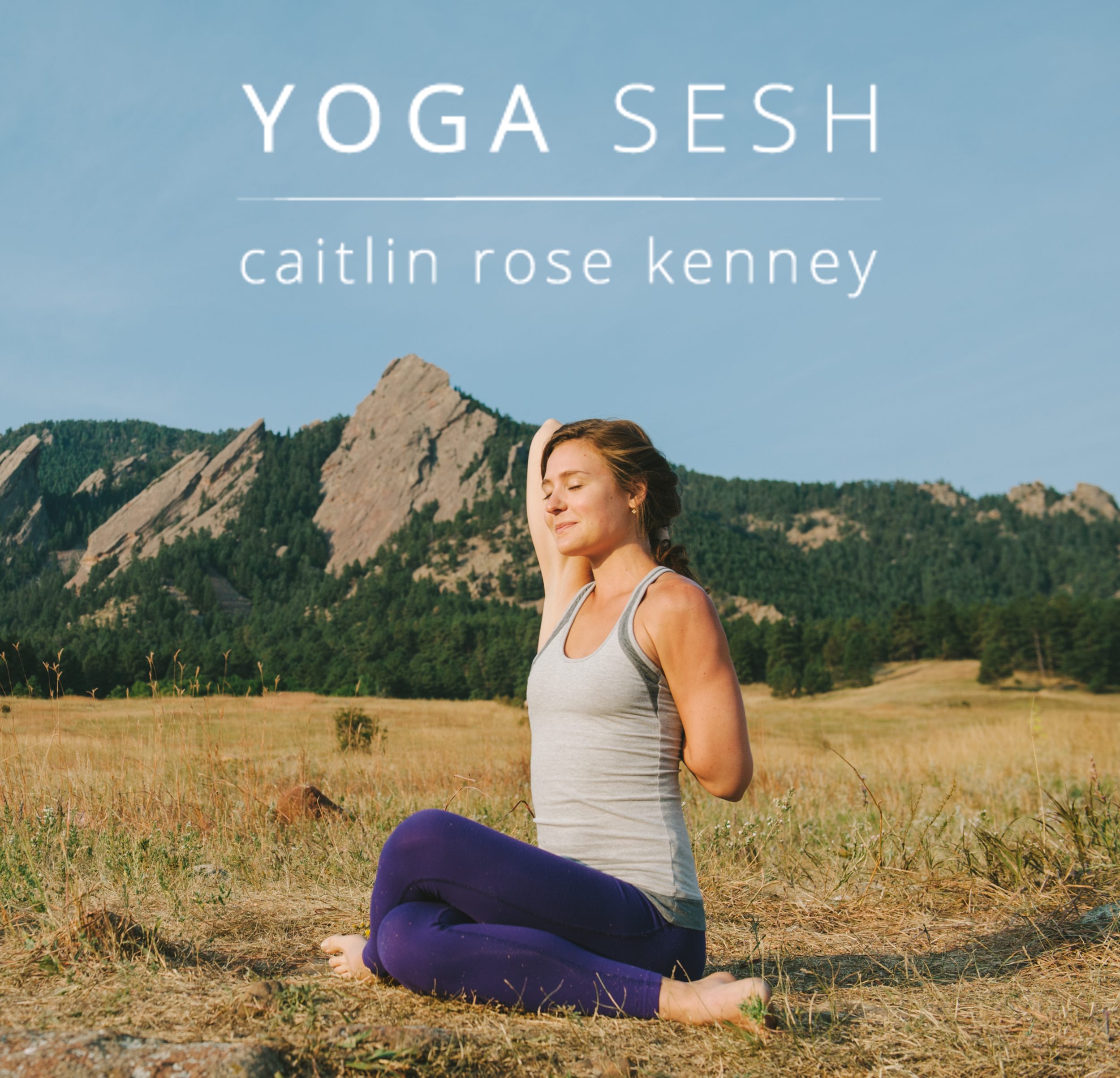Yoga Sesh New Cover.png
