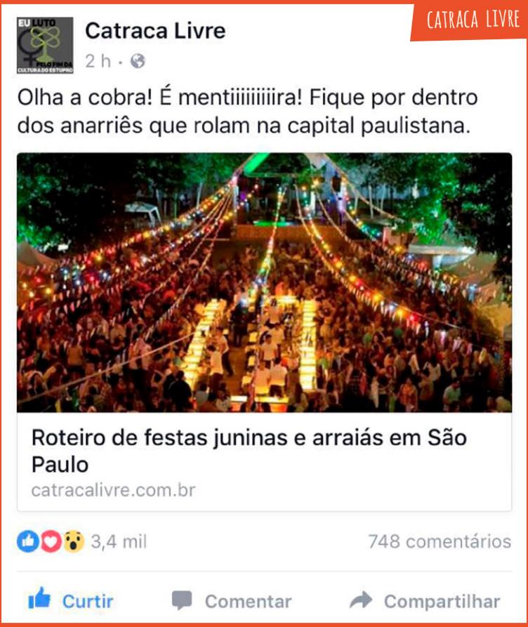 FB Catraca Livre.jpg