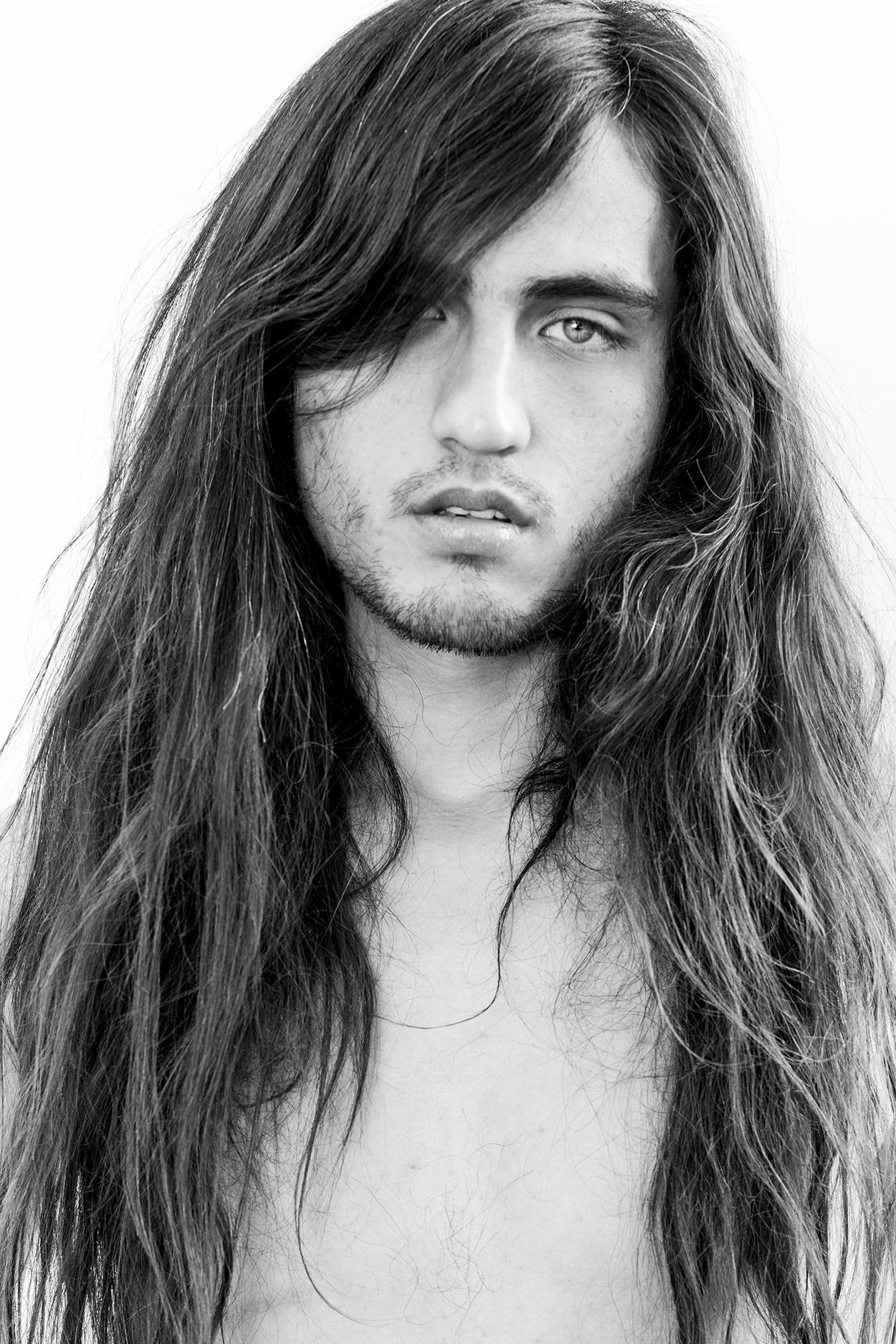 Jonathan Allen by Ashley Noelle 54.jpg