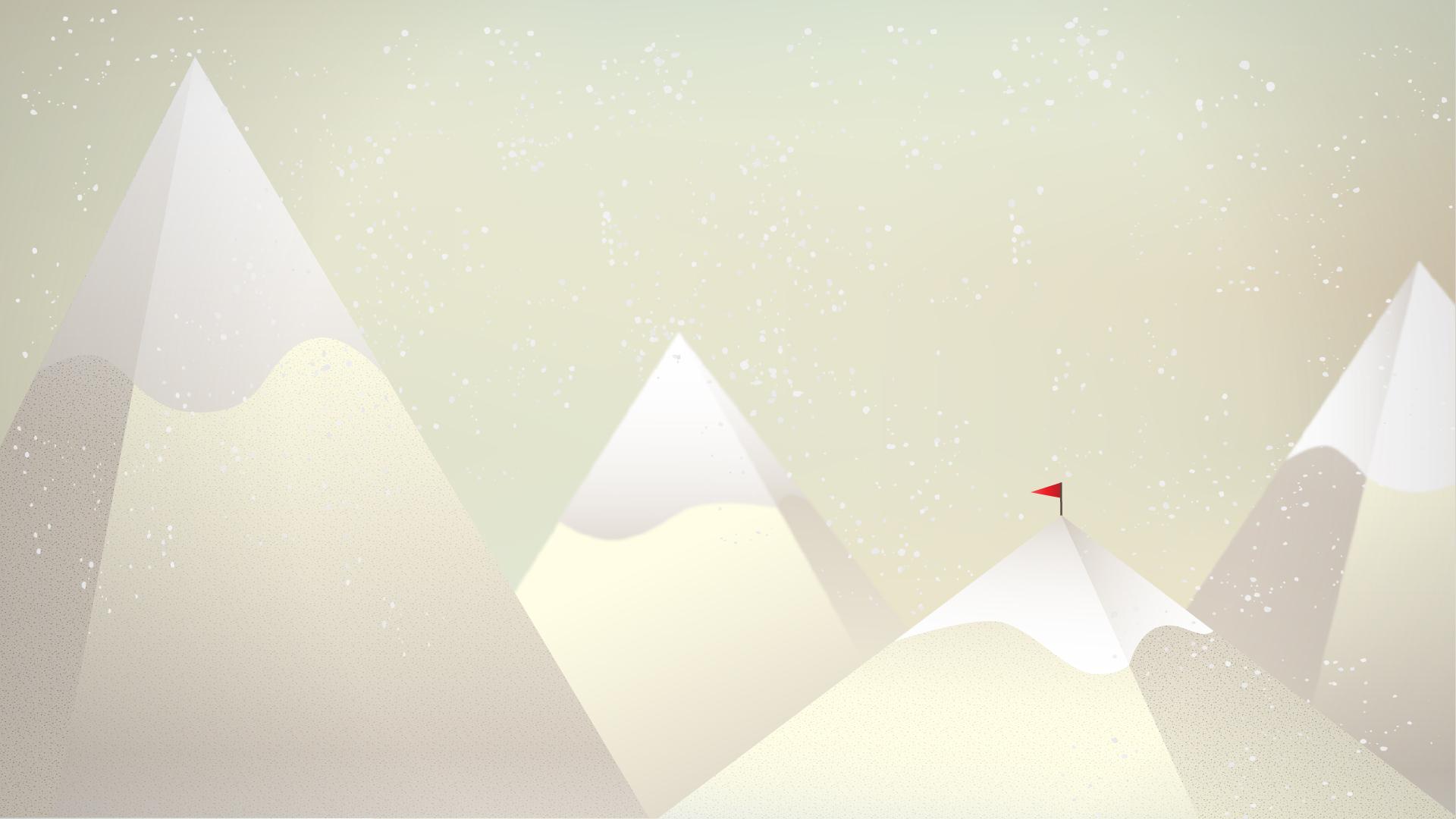 Himalayan-mountains.jpg