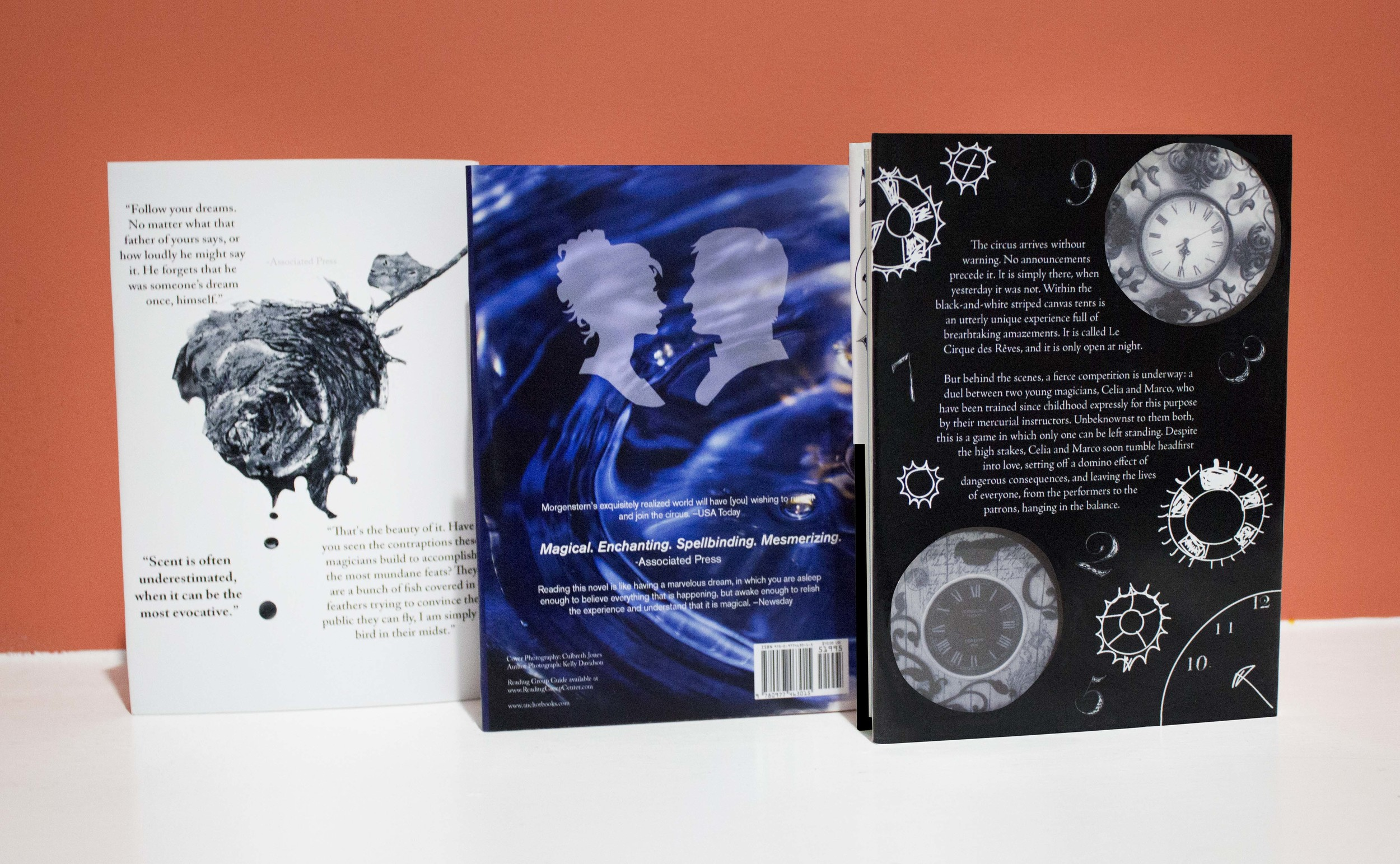 the night circus back covers1.jpg