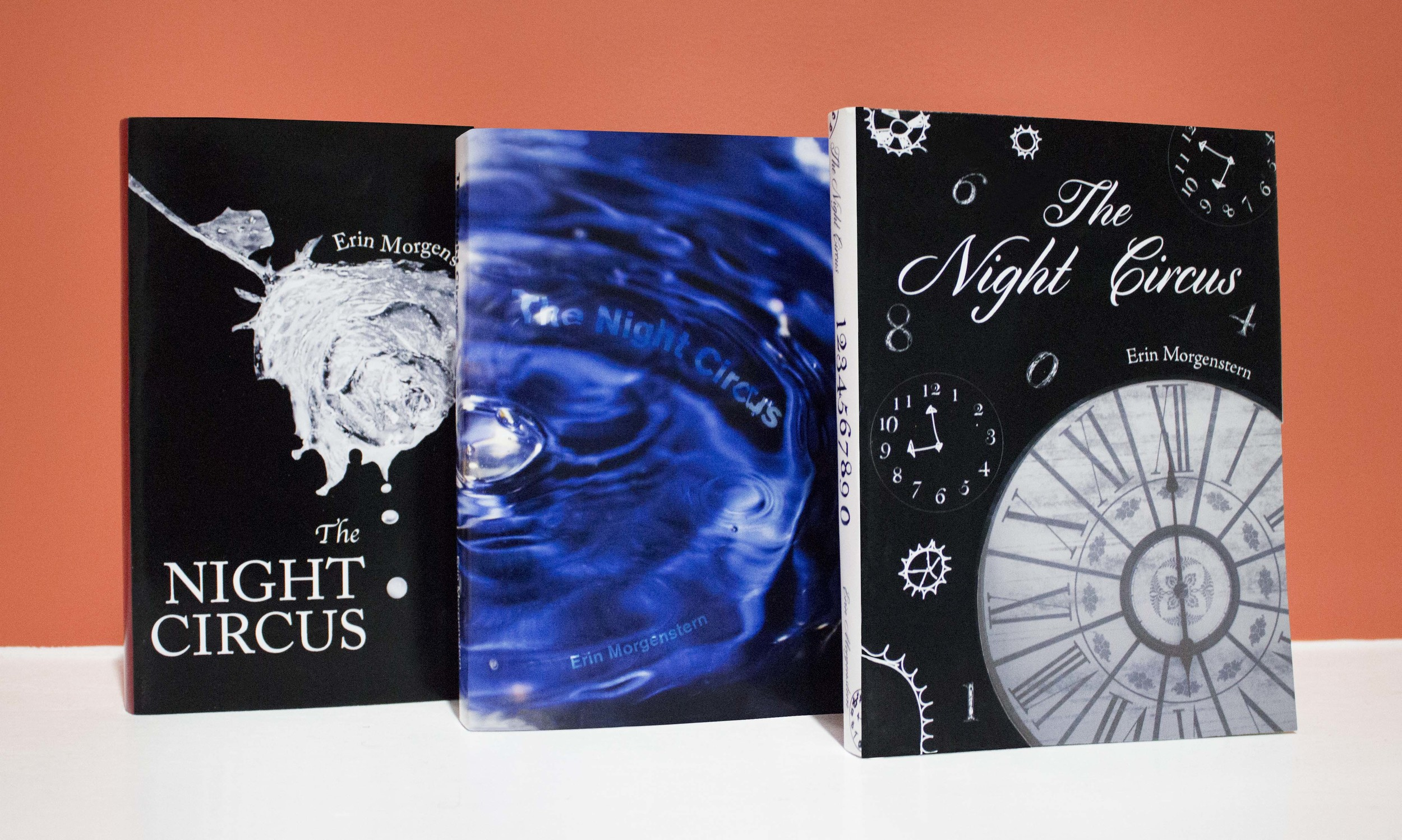 The night circus front covers.jpg